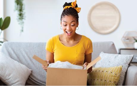Delivery gratis al comprar en OfertaSimple